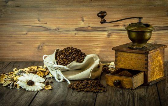 coffee-1239549_640